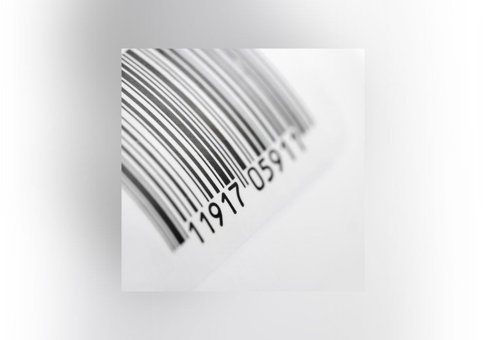 Learn what bar code numbers mean in the wake of major cereal