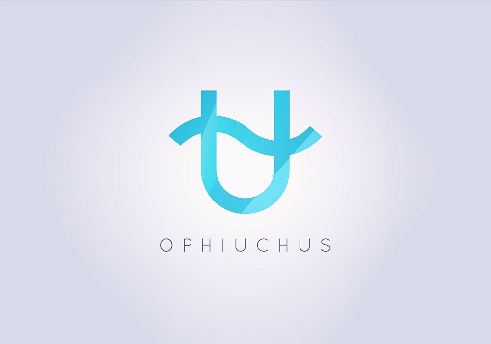 The 13th Zodiac Sign: Ophiuchus - Everything After Z by Dictionary com