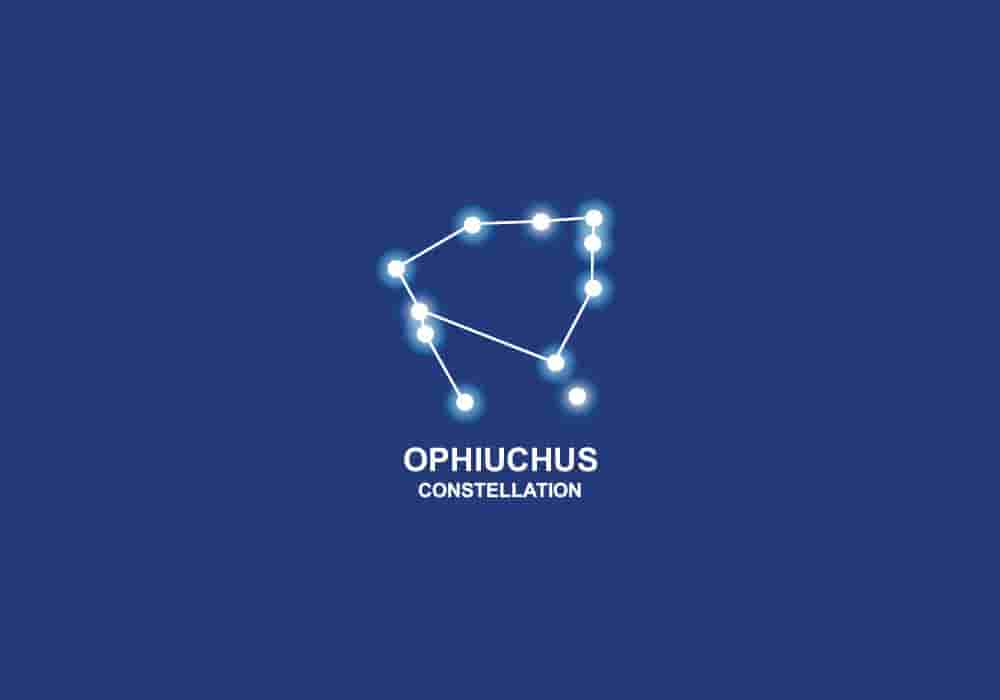 The 13th Zodiac Sign: Ophiuchus - Everything After Z by ... Zodiacal Planetary Houses on ecological houses, astrology houses, cultural houses, human houses, urban houses, red houses, vertical houses, top 10 houses, family houses, energy houses, mystical houses,