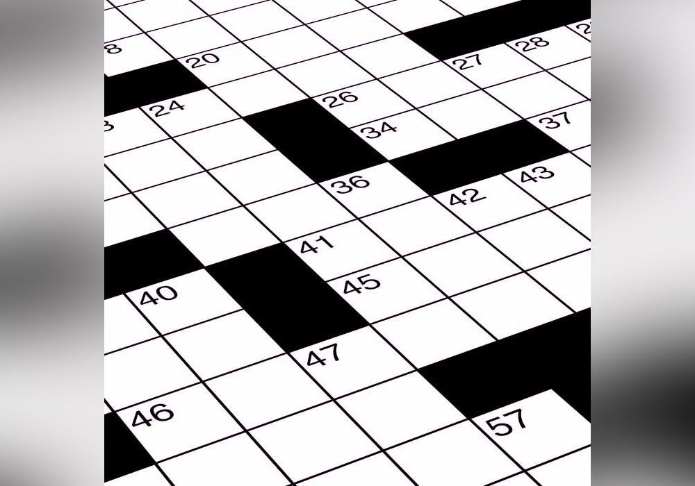 Free daily crossword puzzles dictionary games m4hsunfo