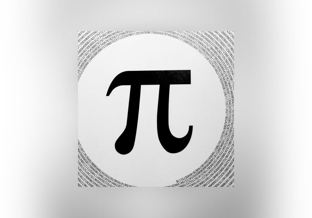 Whats The Origin Of The Word Pi Everything After Z By