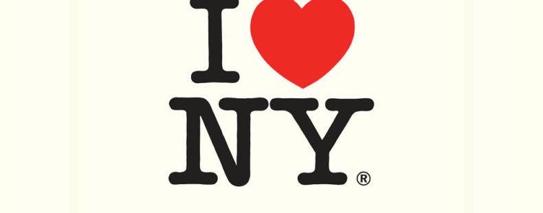 https://en.wikipedia.org/wiki/I_Love_New_York