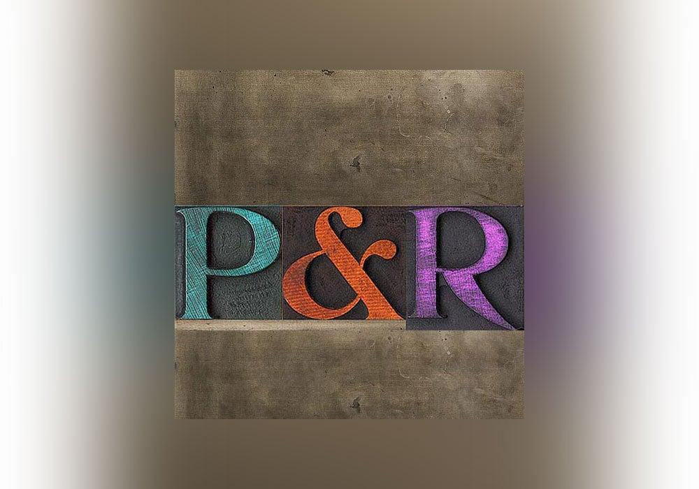 ra letter names