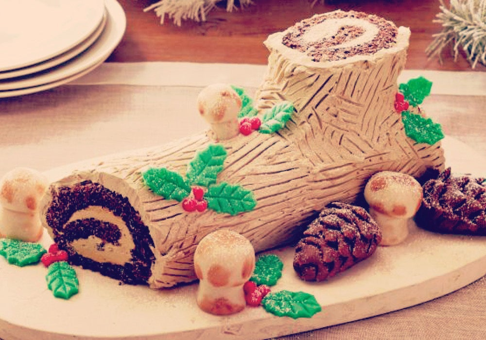 What S The Difference Between Yule And Christmas Everything