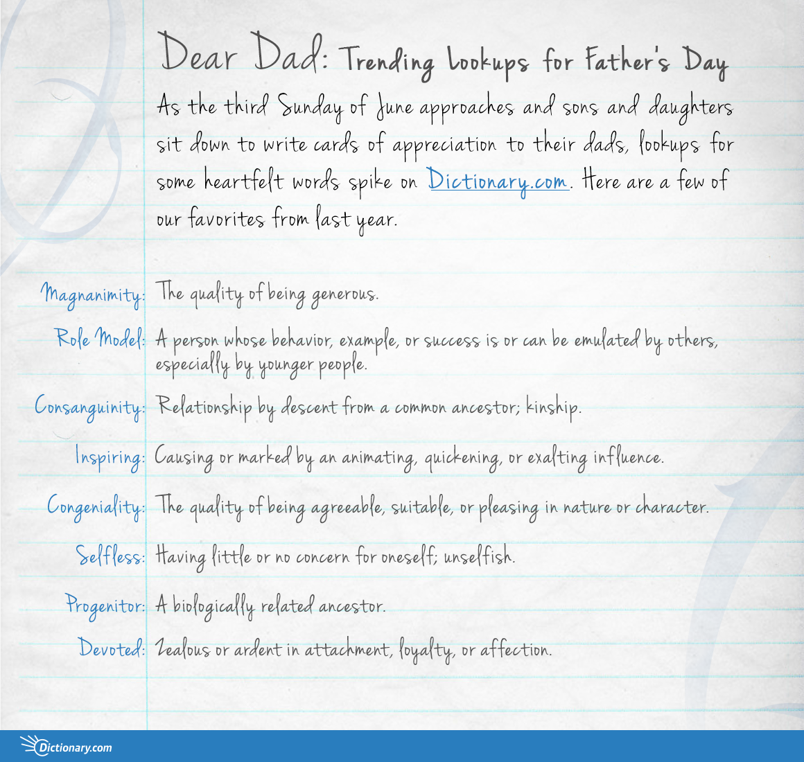 Dear dad trending lookups for fathers day everything after z by dear dad trending lookups for fathers day spiritdancerdesigns Image collections