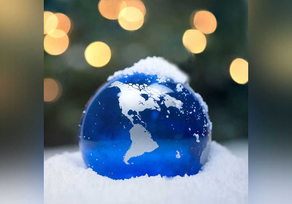 what does winter solstice mean everything after z by dictionary com