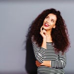 """""""Compliment"""" vs. """"Complement"""": How To Pick The Right Word"""