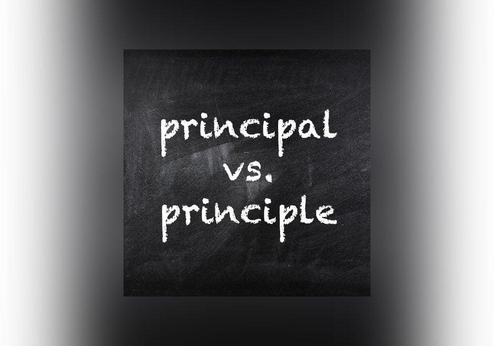 0b811a51e5d6c Principal vs. Principle - Everything After Z by Dictionary.com