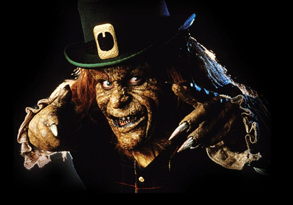 Beyond Leprechauns: 7 Creatures Of Irish Folklore