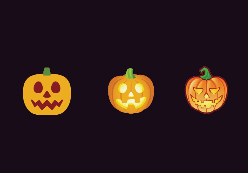 Who Is Jack In Jack O Lantern Anyway Everything After Z By
