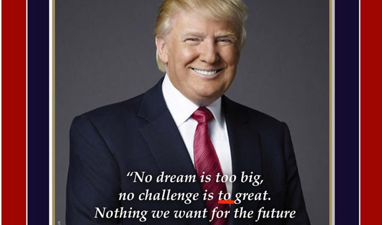 trump-inauguration-poster-too-to-766x452