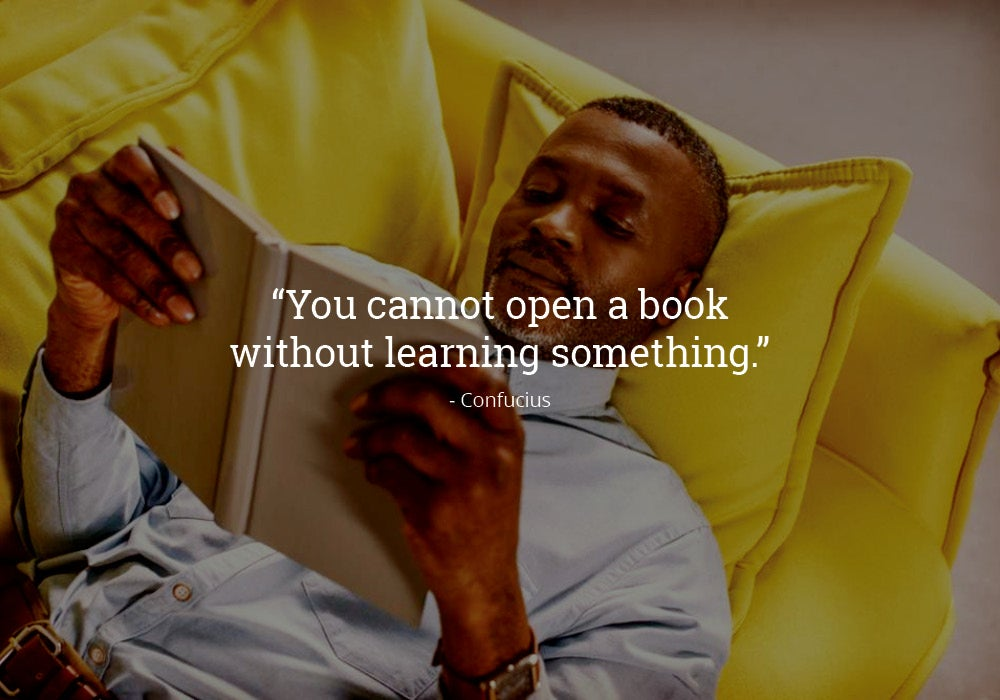 https://www.popsci.com/read-more-books