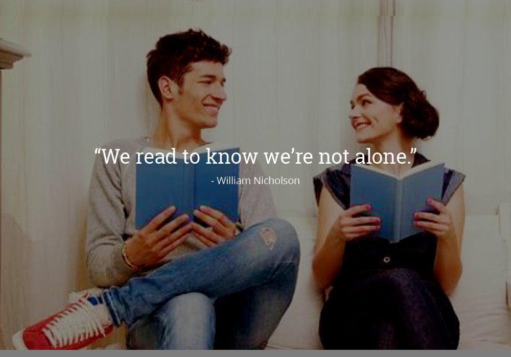 https://www.express.co.uk/entertainment/books/558959/Baroness-Gail-Rebuck-why-we-need-books-benefits-reading-pleasure