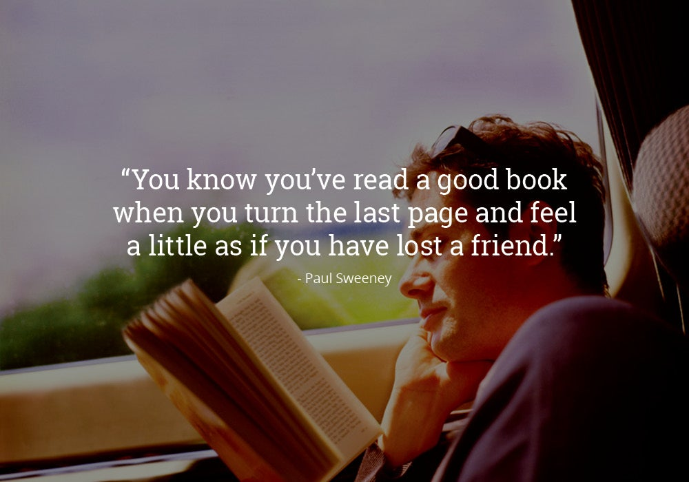 https://www.praiseworldradio.com/how-reading-makes-you-a-better-person/