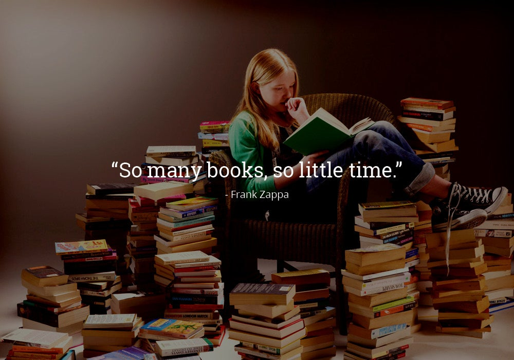 https://www.uniteddigitallearning.com/what-makes-a-novel-worth-reading/