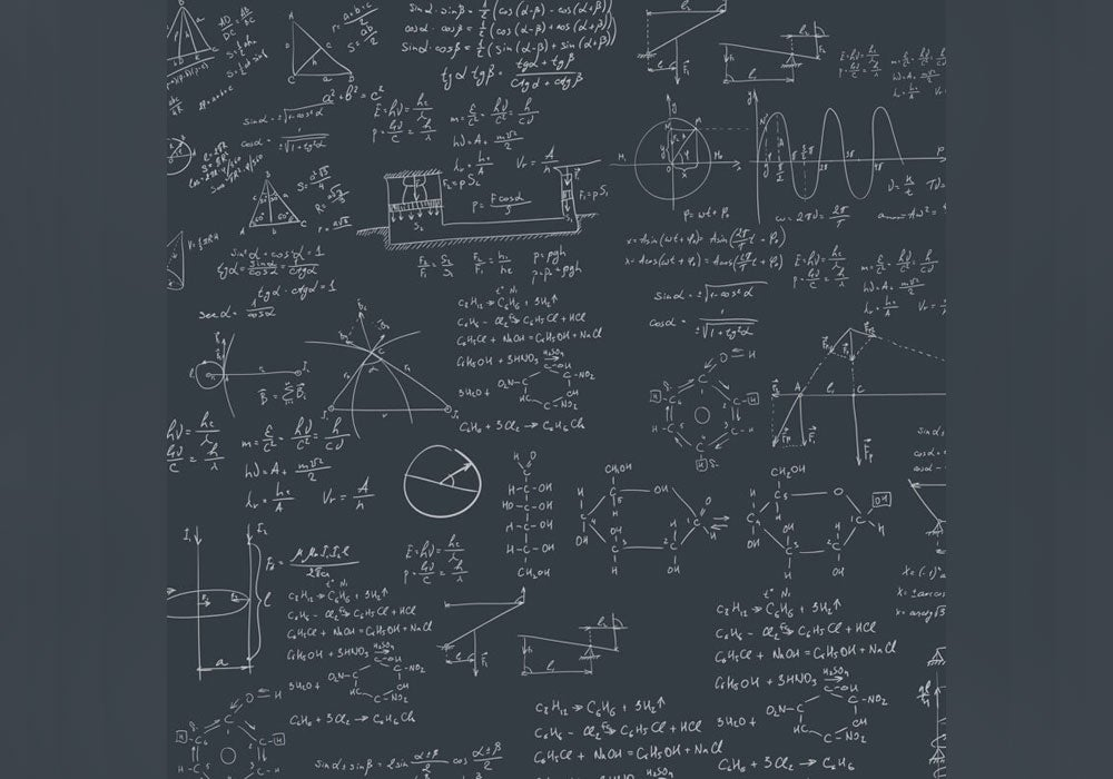 Math vs. Maths - Everything After Z by Dictionary.com