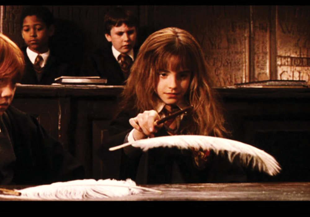 https://imgflip.com/memetemplate/76701696/Hurricane-Hermione