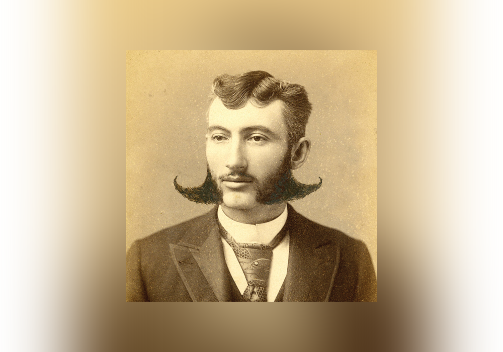 Prime 11 Names For Facial Hair We Could Do Without Everything After Schematic Wiring Diagrams Phreekkolirunnerswayorg