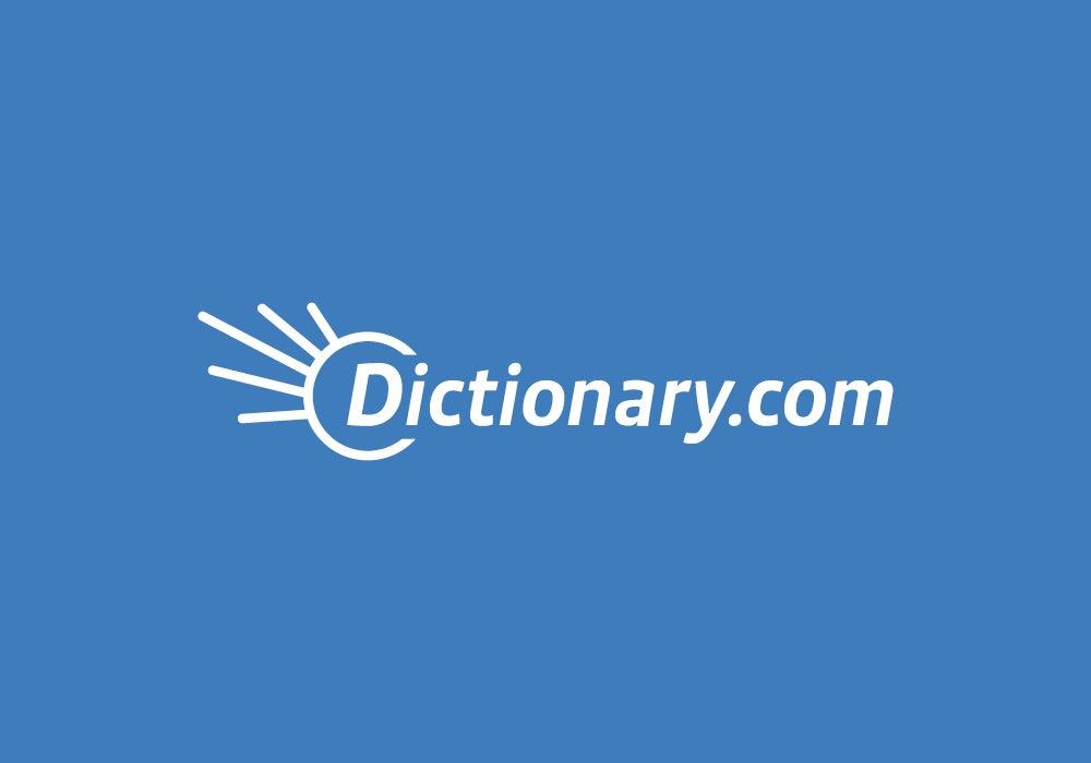 Image result for www.dictionary.com