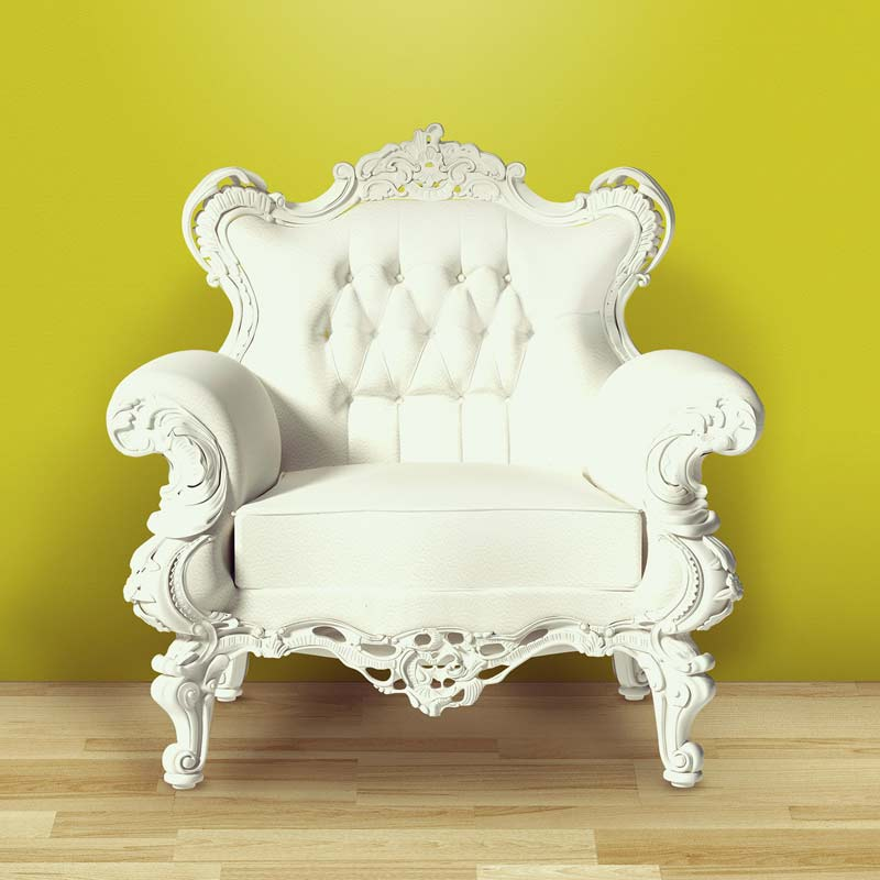 Words To Describe Your Furniture