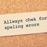 These Hacks Remind Us That Spelling Still Matters