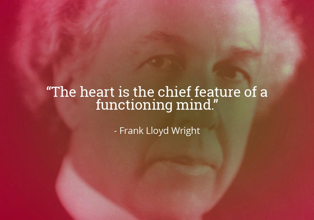 10 Quotes On Love From Great Writers - Everything After Z by ...