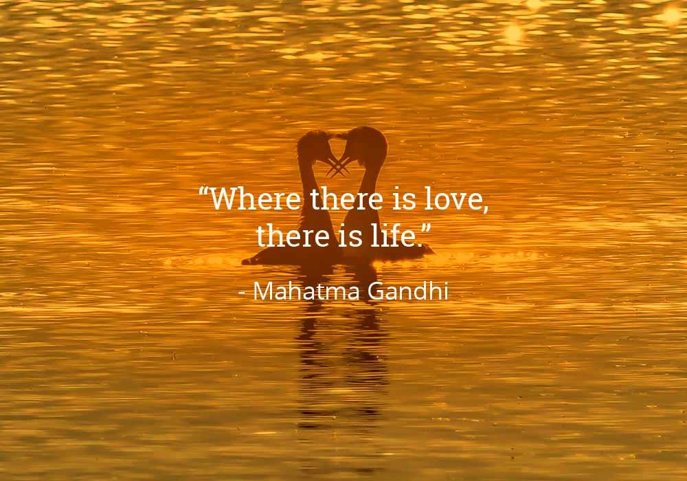 love_quotes7.jpg