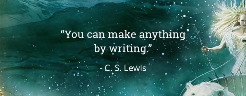 14 Quotes To Inspire Your Writing | Dictionary.com