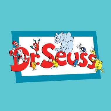 cliparting.com/free-dr-seuss-clip-art-14571/