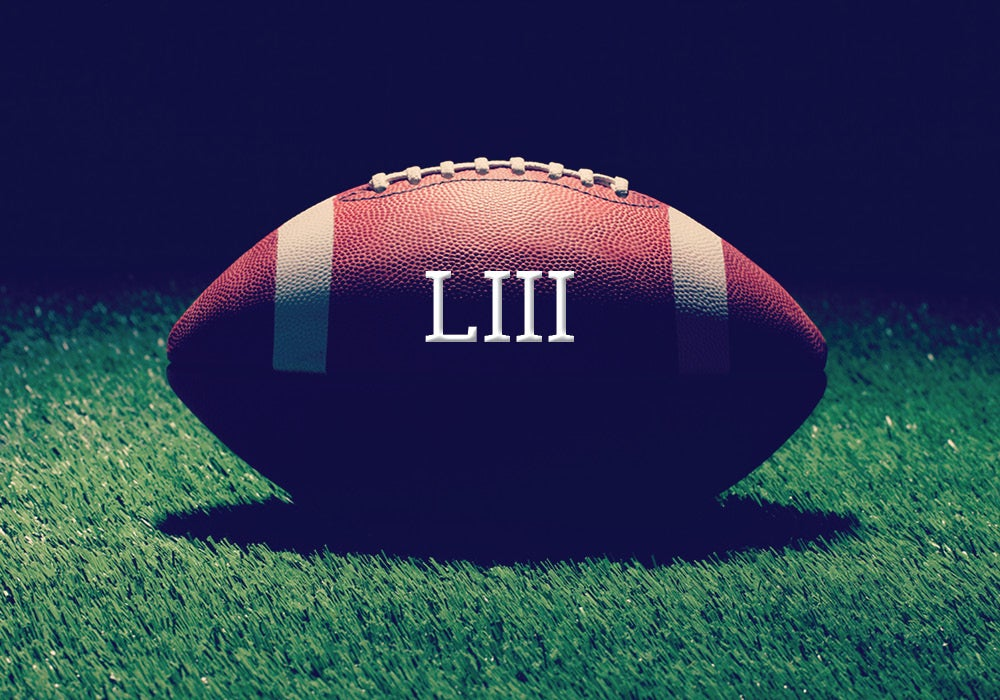Why Roman Numerals Are The Super Bowl s Signature - Everything After Z by  Dictionary.com 2e82f987a