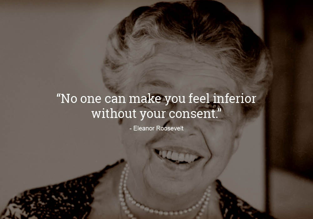 https://www.makers.com/blog/things-you-didnt-know-eleanor-roosevelt-did-for-women