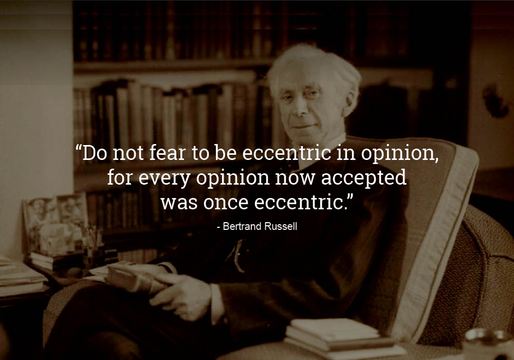 https://aeon.co/videos/a-fanatic-against-fanaticism-and-other-pleasures-of-bertrand-russell-in-his-own-words