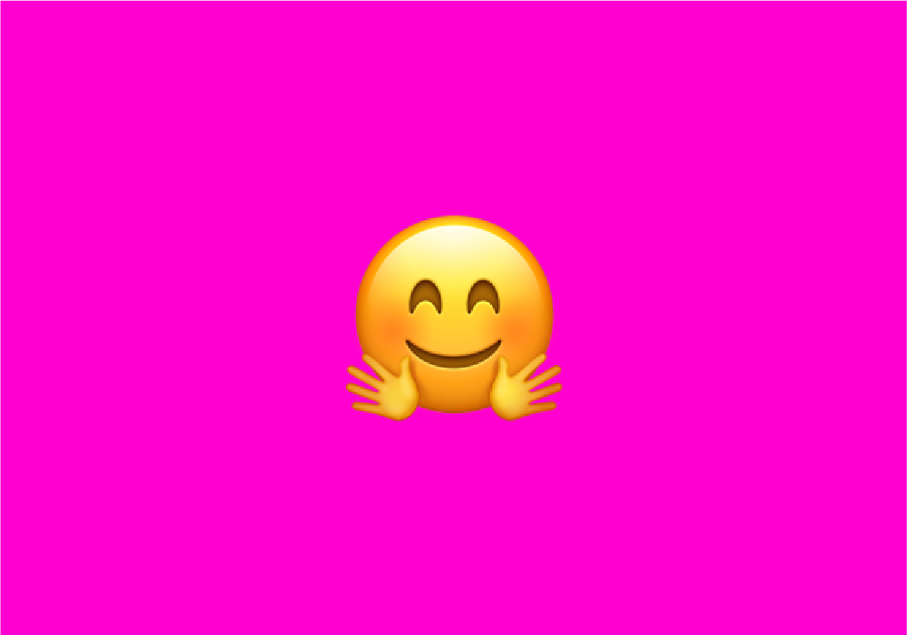 Hugging Face Emoji Emoji By Dictionary Com