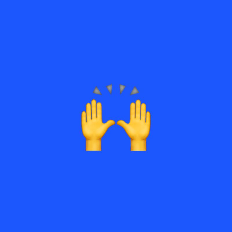 🏴☠️ Pirate Flag emoji