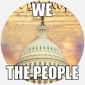 10th Amendment