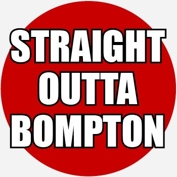 Bompton.jpg
