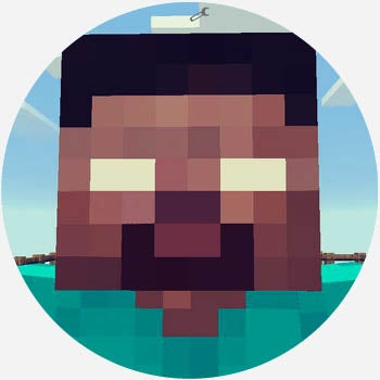 what does herobrine mean fictional characters by dictionary com