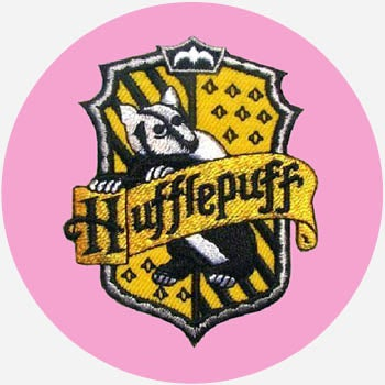 What Does Hufflepuff Mean? | Fictional Characters by