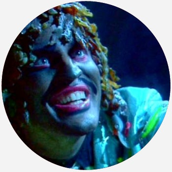 What Does Old Gregg Mean? | Fictional Characters by ...