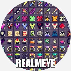 RealmEye