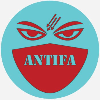What Does antifa Mean? | Politics by Dictionary com