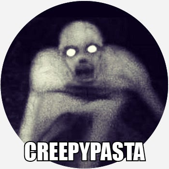 What Does creepypasta Mean? | Pop Culture by Dictionary com