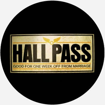 What Does hall pass Mean? | Slang by Dictionary com