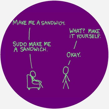 What Does make me a sandwich Mean? | Memes by Dictionary com