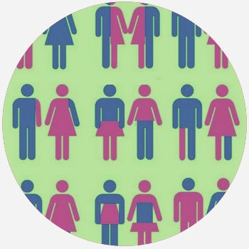 nonbinary gender