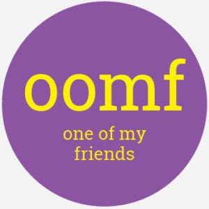 What Does oomf Mean? | Acronyms by Dictionary com