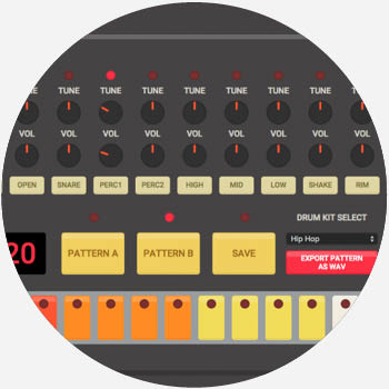 What Does 808 Mean? | Slang by Dictionary com