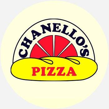 Chanello's