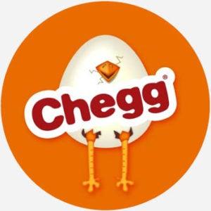 Cheggs