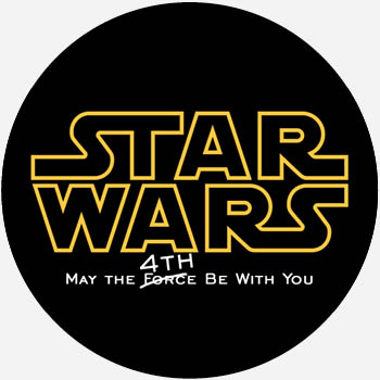 What Does May the Fourth be with you Mean? | Pop Culture by